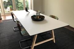 Andersen-T1-tafel-Trinity Furniture