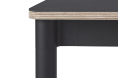 base-table-black-detail-1494307020