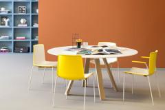 pedrali-tafel-arki-table-wood-round-white-door-pedrali-rd_1