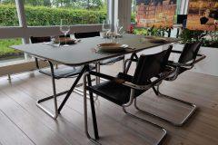 rimasta-tafel-2-scaled