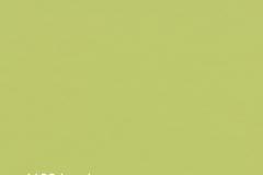 4182 | spring green