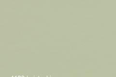 4183 | pistachio
