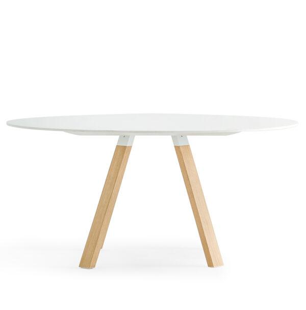 Arki ronde tafel