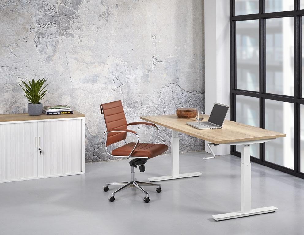 bureau kopen - bureautafel