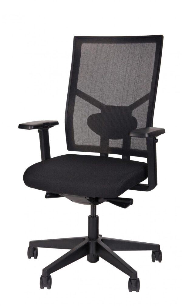 Goede bureaustoel ARBO