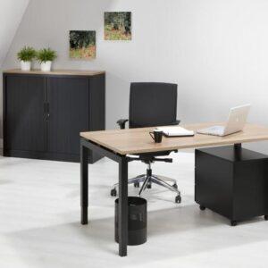 thuiswerkplek - ergonomisch